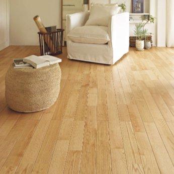 Sàn gỗ kỹ thuật – Gỗ sồi đỏ 2P (MRNH-ROA-C)