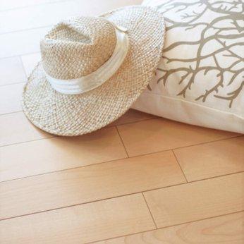 Sàn gỗ kỹ thuật – Gỗ thích 2P (MRNH-HM-C)