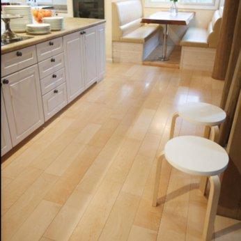 Sàn gỗ kỹ thuật – Gỗ thích 3P (MRNH-HM-C)