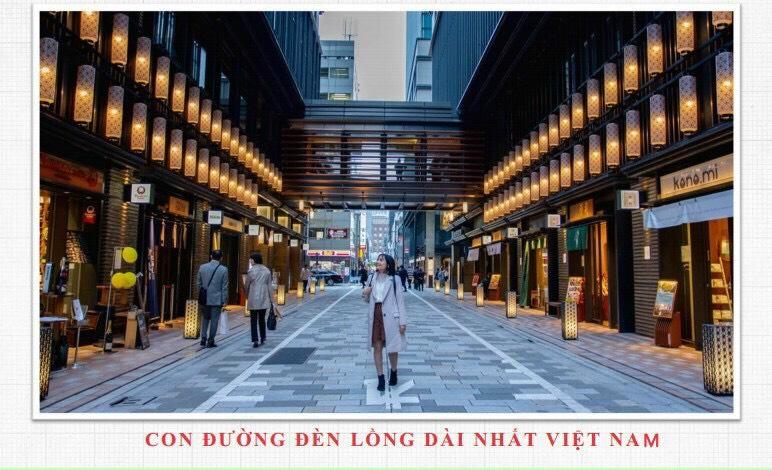 PHỐ-NHẬT-BẢN-TAKASHI-TẠI-VIETNAM