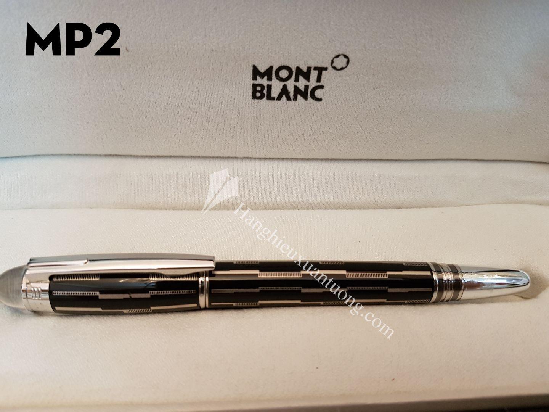 Bút ký montblanc MP2