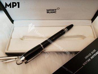 Bút Montblanc fake có chất lượng và hiệu quả như thế nào?