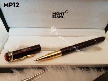 Lý do nên chọn bút Montblanc fake 1