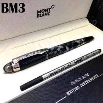 Bút ký montblanc BM3