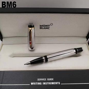 Bút ký montblanc BM6