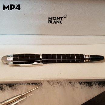 Bút ký montblanc MP4