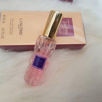 Nước hoa Lancôme Tresor Midnight Rose Nữ chai 20ml