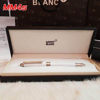 Bút máy Montblanc MM4S