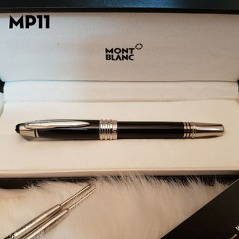 Bút montblanc MP11