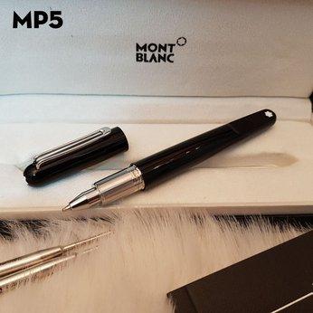 Bút montblanc MP5