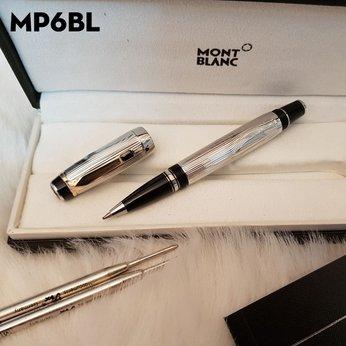 Bút montblanc MP6BL