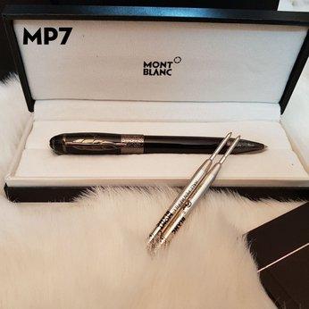 Bút montblanc MP7