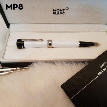 Bút montblanc MP8