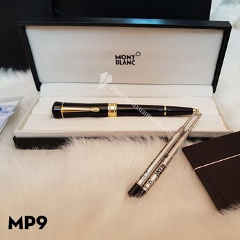 Bút montblanc MP9