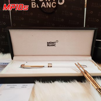 Bút Montblanc MP18s