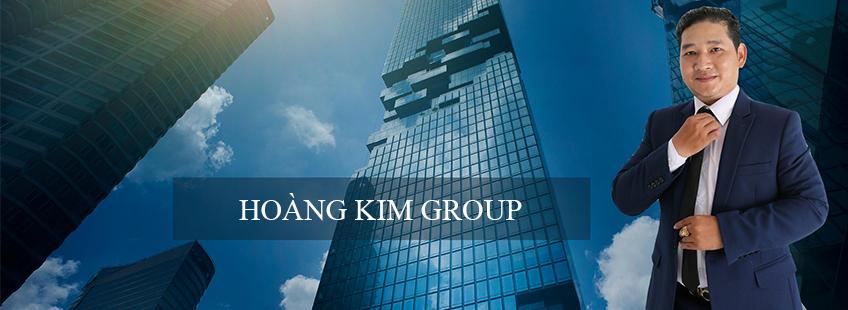 HOÀNG KIM GROUP