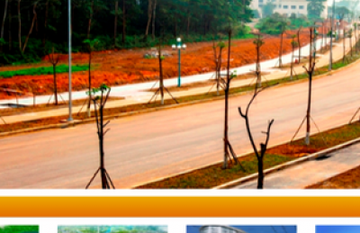 Hàng loạt doanh nghiệp nợ thuế, phí, tiền thuê đất bị Hà Nội nêu tên