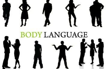 10 Kỹ năng giao tiếp bằng Ngôn ngữ cơ thể trong Kinh Doanh