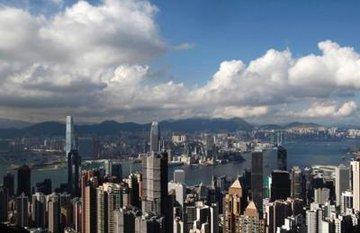 Giá thuê văn phòng đạt mức 27.432 USD/năm, Hong Kong trở thành trung tâm đô thị đắt nhất thế giới