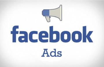 Công Thức Tối Ưu Khi Làm Facebook Ads – Nâng Cao Hiệu Quả Facebook Ads