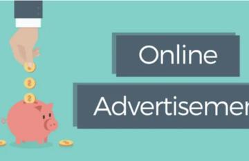 Hướng dẫn tạo quảng cáo tự động mở Messenger trên Facebook