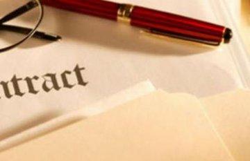 Bên thuê nhà có quyền đơn phương chấm dứt hợp đồng?