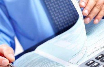 Dự án nào chủ đầu tư được quyền thuê tư vấn quản lý?