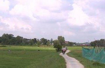 UBND quận 12 cảnh báo lừa rao bán đất trái phép trên địa bàn