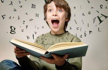 5 Phương pháp làm chủ giọng nói ngay tại nhà