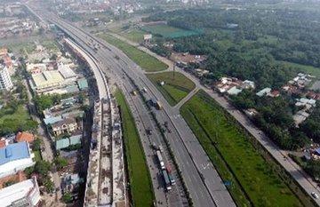 4 thay đổi có thể gây sốc cho thị trường đất nền Sài Gòn