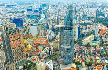 Nhận định tổng quan thị trường đất nền thành phố Hồ Chí Minh năm 2019