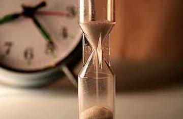 """Khoảnh khắc – """"giờ vàng"""""""