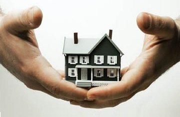 Những bí mật thú vị về nghề môi giới bất động sản không phải ai cũng biết