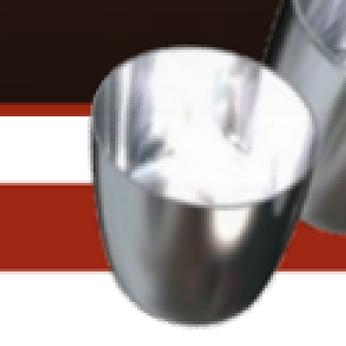 CHÉN NUNG PLATINUM 8ML