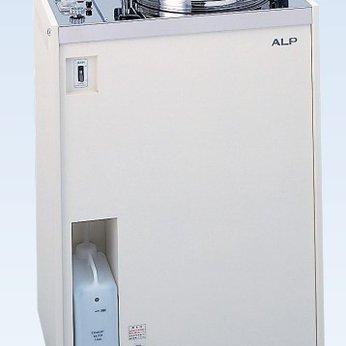 NỒI HẤP TIỆT TRÙNG ALP KT-30L