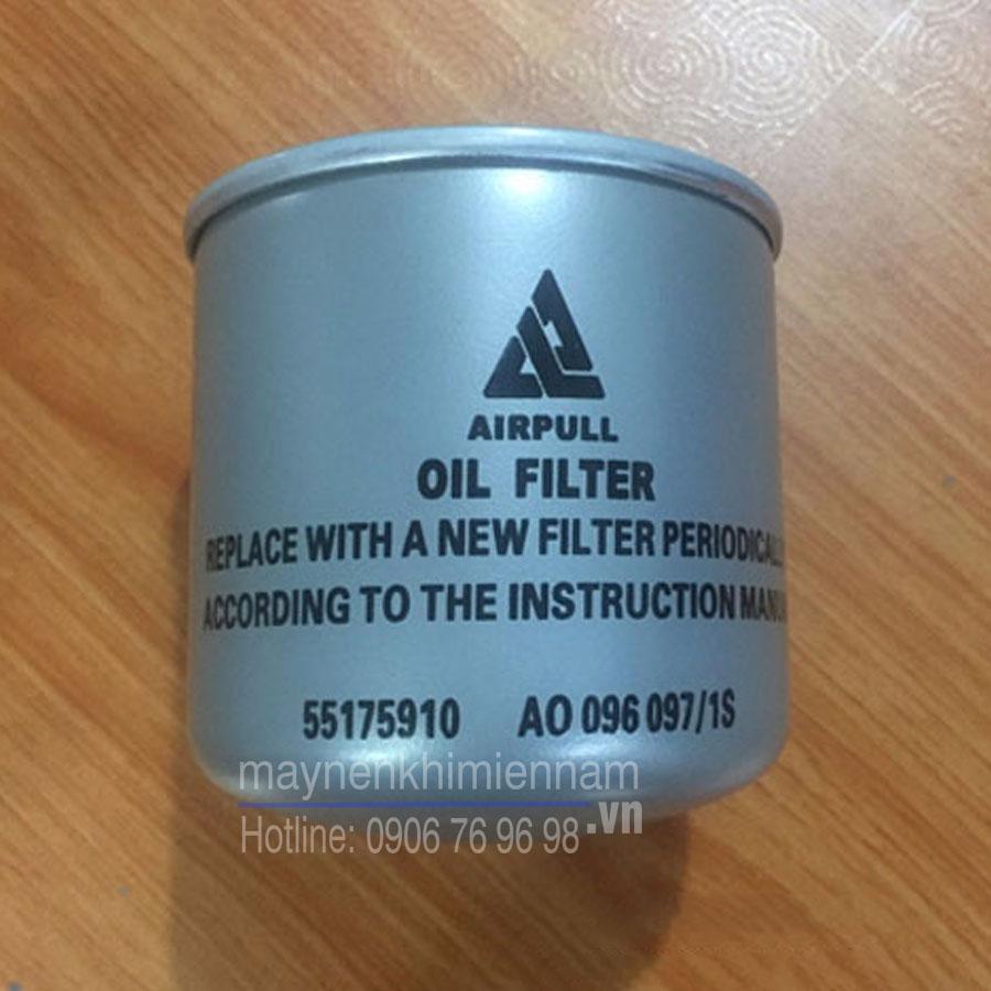 Lọc dầu máy nén khí