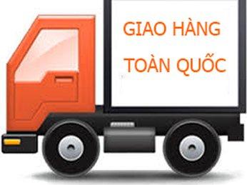 GIAO HÀNG VÀ THANH TOÁN
