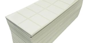 Nhà máy sản xuất decal giấy đẹp, giá rẻ