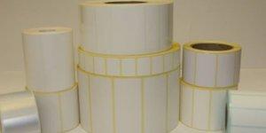 Nơi sản xuất giấy decal có mẫu mã bắt mắt