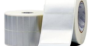 Bật mí xưởng sản xuất giấy decal chất lượng tốt, nhanh và rẻ