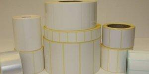 Những đặc điểm nổi bật của giấy decal cuộn giá rẻ
