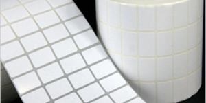Những ưu điểm của giấy decal cuộn nhỏ