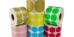 Decal 7 màu mang đến những lợi ích gì cho người dùng?
