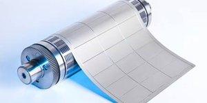 Top 3 công ty sản xuất decal giấy uy tín tại Thành phố Hồ Chí Minh