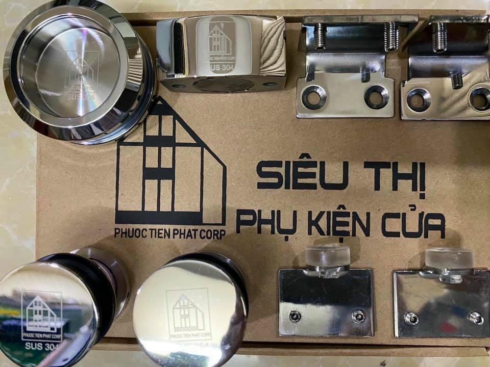 LUA KEP KINH PTP  3555.001