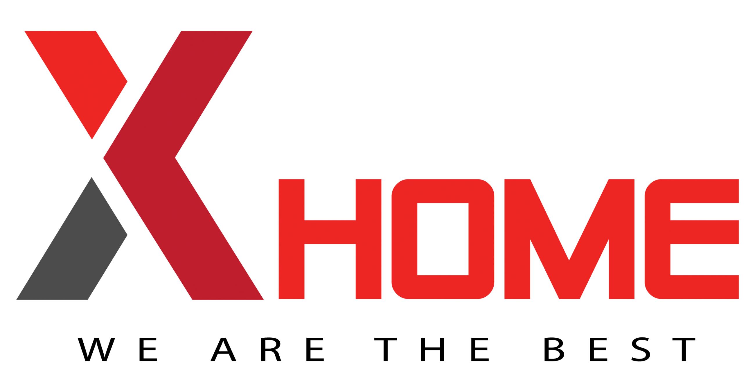 X Home