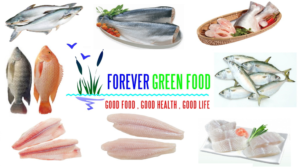 Forever-Green-Food-Product