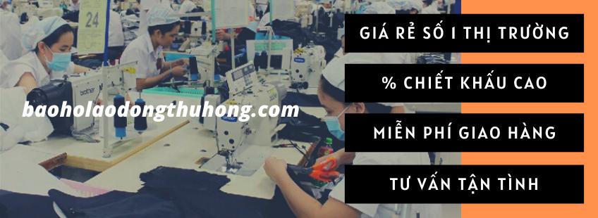 Các chính sách mua hàng tại Thu Hồng