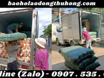 Thu Hồng liên tục xuất nhiều đơn hàng khủng cho khách trong mùa dịch