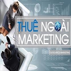 【Thuê Marketing Bên Ngoài】☑️Đơn Vị Làm Marketing Chuyên Nghiệp ☄☄☄